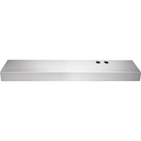 Frigidaire 30 in. Convertible Range Hood - FHWC3025MS - IN STOCK