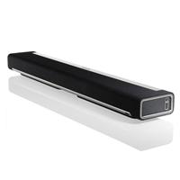 Sonos PLAYBAR Wireless Soundbar - PLAYBAR - IN STOCK