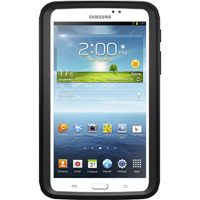 OtterBox Defender Series Case for Samsung Galaxy Tab 3 7.0 - 77-31657 / 7731657 - IN STOCK