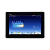Asus MEMO Pad FHD10 16GB Android Tablet - White - ME302CA1WH - IN STOCK