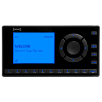 SiriusXM Onyx EZ Dock & Play Radio+Vehicle Kit - XEZ1V1 / XEZ2V1 - IN STOCK