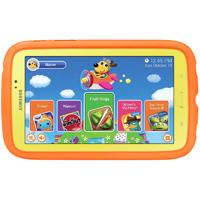 Samsung Galaxy Tab 3 7 in. Kid Edition Tablet - SMT2105GYYXA - IN STOCK