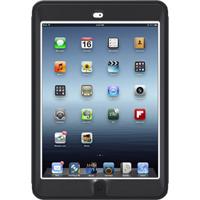 OtterBox Defender Series for Apple iPad Mini - 77-23834 / 7723834 - IN STOCK