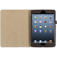 Griffin Folio for iPad mini - Brown - GB36149 - IN STOCK