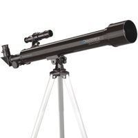 Discovery Expedition SkyExpedition 50 Telescope - 50AZ - IN STOCK