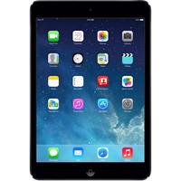Apple 16GB iPad Mini w/ Retina Display - Space Gray - ME276 - IN STOCK