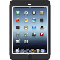 OtterBox iPad mini with Retina display Defender Series Case - 7728157 - IN STOCK