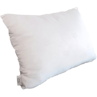 Serta Sleep To Go Queen Microsupport Pillow - 823799-8050 - IN STOCK