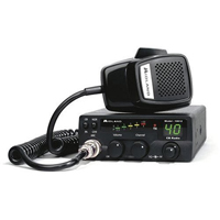 Midland 40-Channel CB Radio - 1001Z - IN STOCK