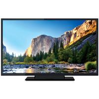 Haier 65D3550 65 in. 1080p 120Hz LED TV - 65D3550 - IN STOCK