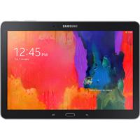 Samsung Galaxy Tab Pro 10.1 in. 16GB Android 4.4 Black Tablet - SM-T520NZKAXAR / SMT520NZKAXA - IN STOCK
