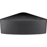 Samsung SHAPE M7 Black Wireless Audio Speaker - WAM750 - IN STOCK
