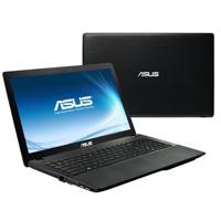 Asus 15.6 in., Intel Core i3-3217U, 6GB RAM, 500GB Hard Drive, Windows 8 Notebook - D550CA-RS31 / D550CARS31 - IN STOCK