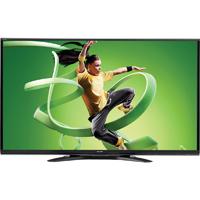 Sharp LC60EQ10 60 in. Smart 1080p 240Hz Slim LED TV - LC-60EQ10U / LC60EQ10 - IN STOCK