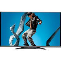 Sharp LC60SQ15 60 in. Smart 1080p w/Q+ 4k 240Hz LED TV - LC-60SQ15U / LC60SQ15 - IN STOCK