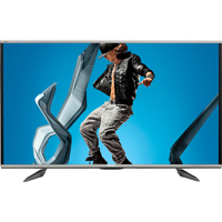Sharp LC70UQ17 70 in. Smart 1080p AquaMotion 960 3D LED TV - LC-70UQ17U / LC70UQ17 - IN STOCK