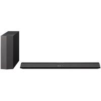 Sony 300W 2.1 Sound Bar w/Wireless Subwoofer - HT-CT370 / HTCT370 - IN STOCK