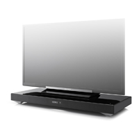 Sony HT-XT1 TV Sound System with built-in Subwoofer - HT-XT1 / HTXT1 - IN STOCK
