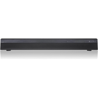 Panasonic 2.1-Channel Soundbar with Built-In Subwoofer - SCHTB70 - IN STOCK