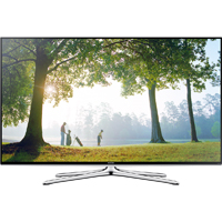 Samsung UN50H6350 50 in. Smart 1080p Clear Motion Rate 240 LED HDTV - UN50H6350 - IN STOCK