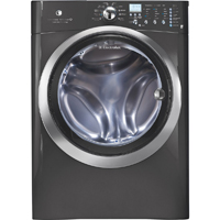Electrolux EIFLS60LT 4.3 Cu. Ft. Titanium Front Load Steam Washer - EIFLS60LT - IN STOCK