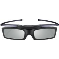 Samsung 3D Active Glasses  - SSG-5150GB/ZA / SSG5150 - IN STOCK