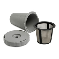 Keurig My K-Cup� Reusable Coffee Filter - KU05048 / MYKCUP - IN STOCK