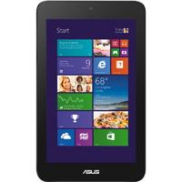 Asus VivoTab Note 8 in. 32GB Windows Tablet - M80TA-B1-BK / M80TAB1BK - IN STOCK