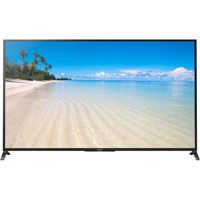 Sony KDL70W850 70 in. Smart 1080p Motionflow XR 480 LED HDTV - KDL-70W850 / KDL70W850 - IN STOCK