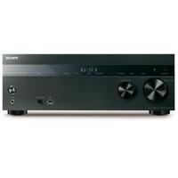Sony 5.2-Channel 4K A/V Receiver - STR-DH550 / STRDH550 - IN STOCK