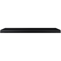 Samsung Wireless Soundstand for 32 in.+ TVs - HW-H600 / HWH600 - IN STOCK