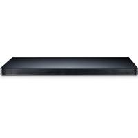 LG SoundPlate� 340 - LAP340 - IN STOCK