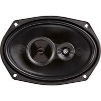 Memphis Audio Power Reference 6 in. x 9 in.  Full Range Speakers - 15-PRX693 / 15PRX693 - IN STOCK