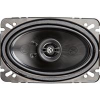 Memphis Audio Power Reference 4 in. x 6 in.  Full Range Speakers - 15-PRX462 / 15PRX462 - IN STOCK