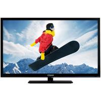 Polaroid 46GSR3000 46 in. 1080p 60Hz LED HDTV - 46GSR3000 - IN STOCK