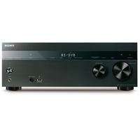Sony 7.2 Ch 4K Wi-Fi Network A/V Receiver - STR-DN850 / STRDN850 - IN STOCK