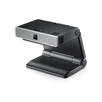 Samsung VGSTC4000 SmartTV Camera - VG-STC4000  / VGSTC4000 - IN STOCK