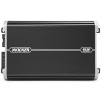 Kicker Mono Block Class D Car Amplifier - DXA1000.1 / 41DXA10001 - IN STOCK