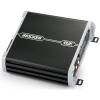 Kicker Mono Class D Car Amplifier - 41DXA5001 - IN STOCK