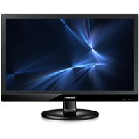 Samsung 27 in. 1920x1080 LED Monitor - S27C230B - IN STOCK