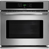 Frigidaire FFEW3025PS 30 in. Stainless Single Wall Oven - FFEW3025PS - IN STOCK