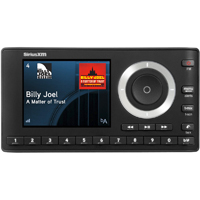 SiriusXM SiriusXM Onyx Plus with Vehicle Kit - SXPL1V1 - IN STOCK