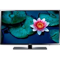 Samsung UN32H5203 32 in. Smart 1080p CMR 120 LED HDTV - UN32H5203 - IN STOCK
