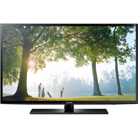 Samsung UN50H6203 50 in. Smart 1080p CMR 240 LED HDTV - UN50H6203 - IN STOCK