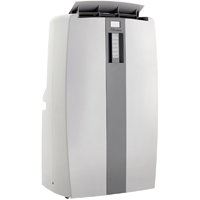 Danby DPAC13012H 13,000 BTU All-In One Portable Air Coniditioner - DPAC13012H - IN STOCK