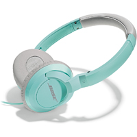 Bose SoundTrue� On-Ear headphones Mint  - OEMINT - IN STOCK