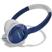 Bose SoundTrue� On-Ear headphones Purple/Mint - OEPURMIN - IN STOCK