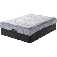 iComfort by Serta Queen Savant Mattress - Plush - 823628-350 - IN STOCK