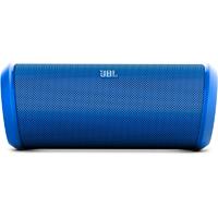 JBL Flip 2 Portable Wireless Bluetooth Speaker - Blue - FLIPIIBLU - IN STOCK