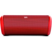 JBL Flip 2 Portable Wireless Bluetooth Speaker - Red - FLIPIIRED - IN STOCK
